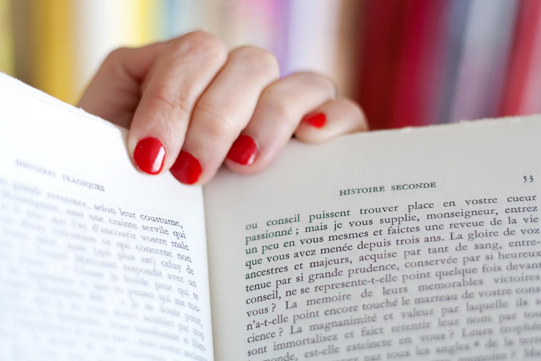 Cách nhận biết sách giả