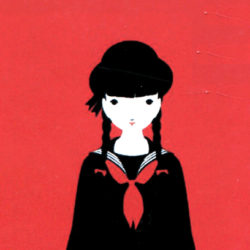 Không ai hay biết – Zadai Osamu