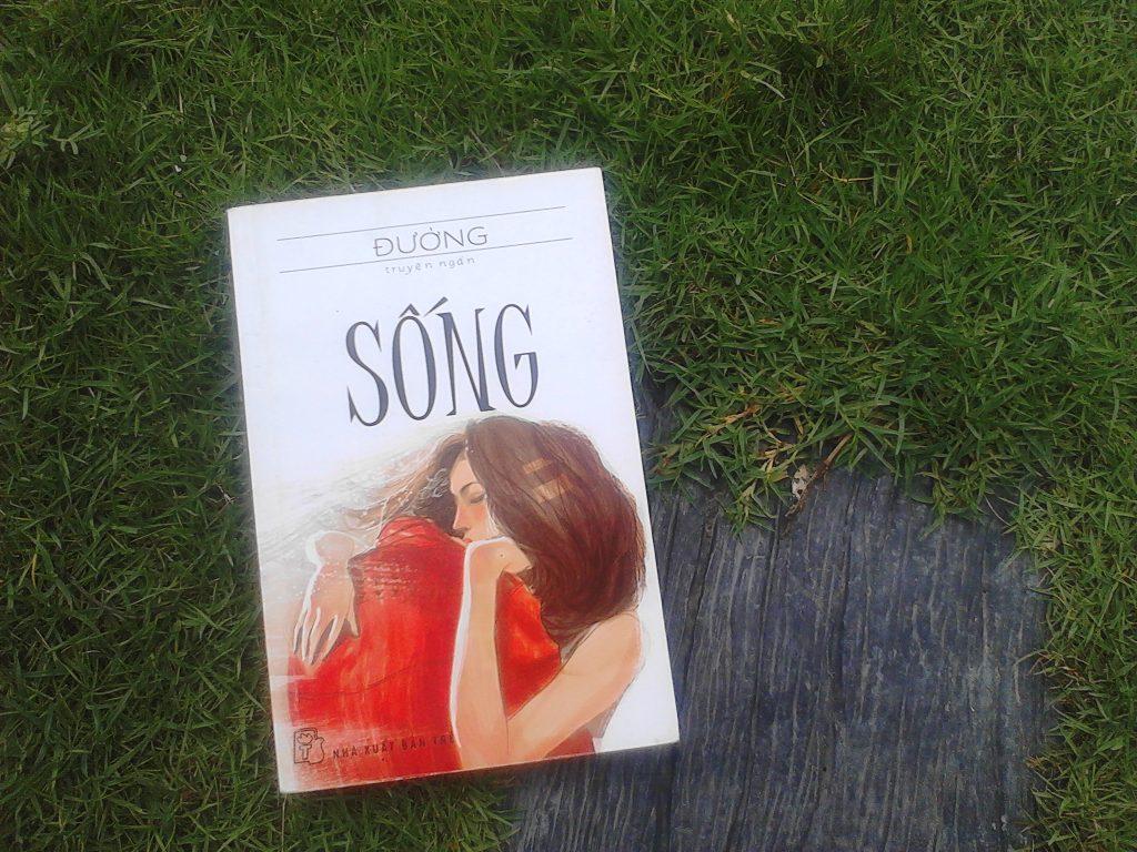 song-tran-duong