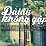 Một số tác phẩm Typrography Việt tuyệt đẹp