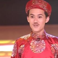 Những huyền thoại của Việt Nam
