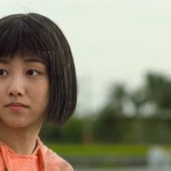List phim ngôn tình Hoa ngữ