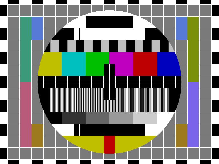 Những bản nhạc nền phát thanh – truyền hình bất hủ