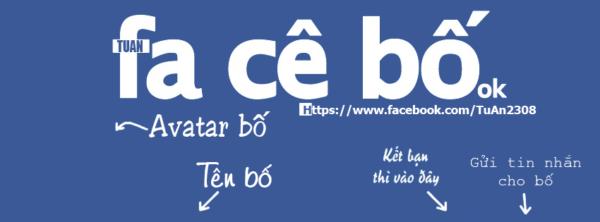 Facebook và những điều có thể bạn biết rồi