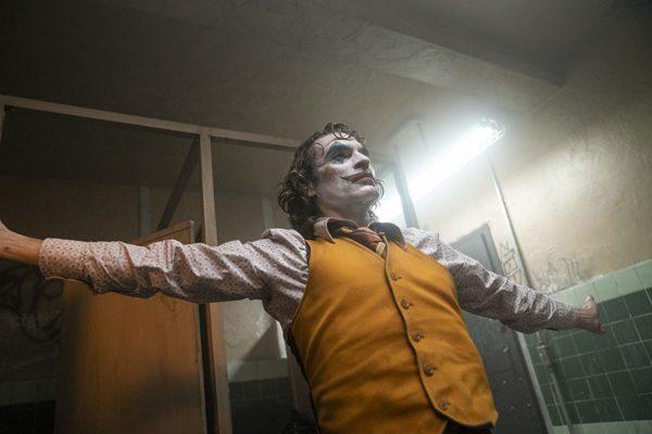 Về Joker