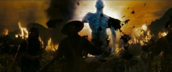 Những bộ phim phản siêu anh hùng từng xuất hiện trên màn ảnh