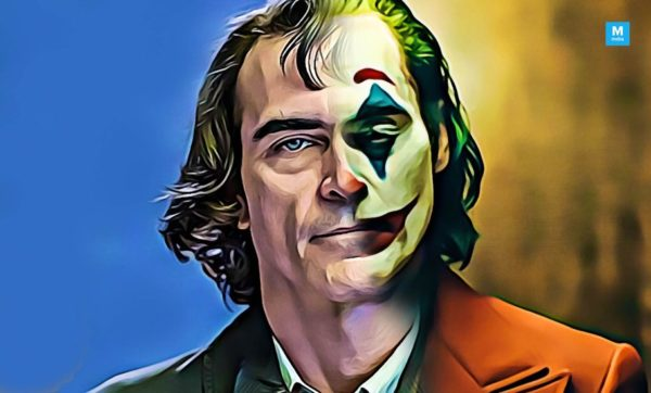 Xem Joker không phải để đồng cảm hay thương hại nhân vật