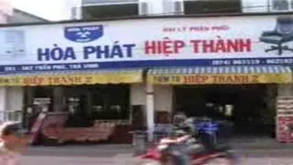 Những huyền thoại của Việt Nam – Phần 3